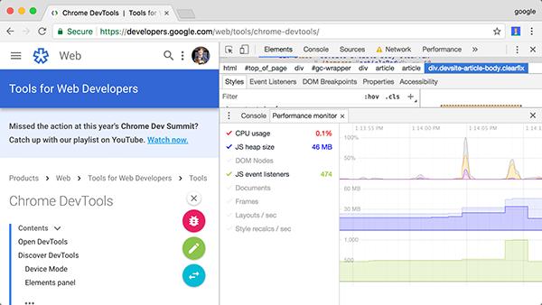 Chrome 64 Released - Cross-Browser Testing Blog